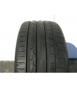 1 used tire 255 30 19...