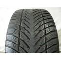 1 used tire 225 45 17 Goodyear Eagle Ultra Grip Run Flat 80% life