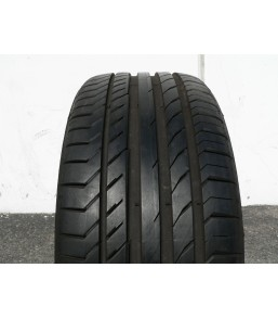 1 used tire 225 45 17...