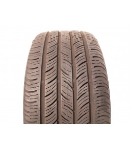 1 used tire 235 40 19...