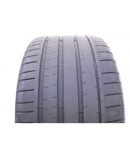 1 used tire 295 35 20...