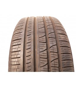 1 used tire 275 50 20...