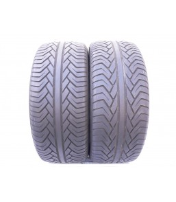 2 used tires 275 50 20...