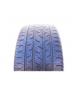 1 used tire 235 45 18...