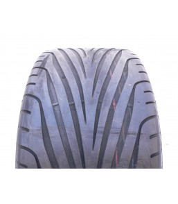 1 used tire 275 40 18...