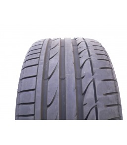 1 used tire 245 35 18...