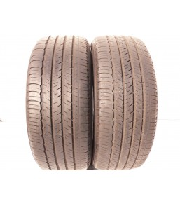 2 used tires 225 40 19...