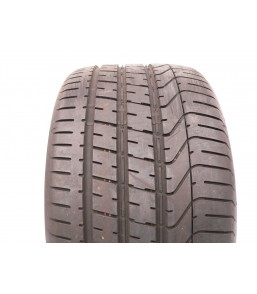 1 used tire 295 30 19...