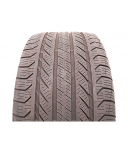 1 used tire 235 45 19...