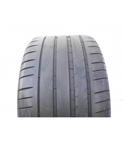 1 used tire 275 40 20...