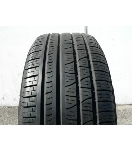 1 used tire 255 50 19...