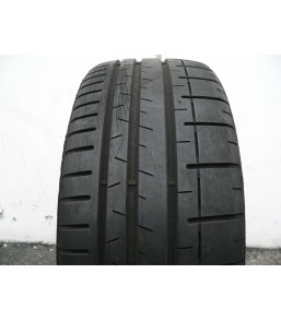 1 used tire 225 35 19...