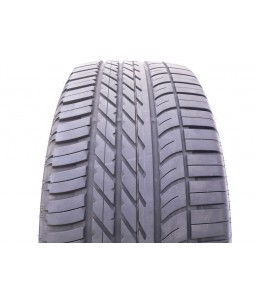 1 used tire 275 45 21...