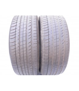 2 used tires 275 45 21...