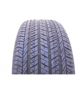 1 used tire 235 50 18...