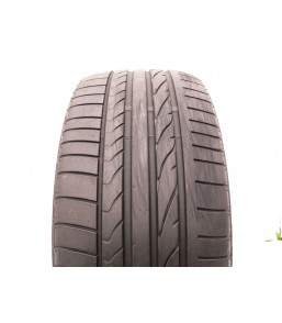 1 used tire 245 40 19...