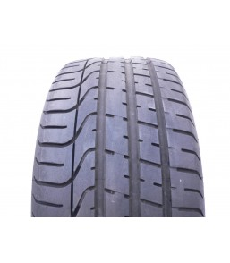 1 used tire 245 40 20...