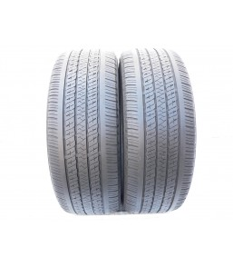 2 used tires 225 50 18...