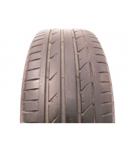 1 used tire 225 45 18...