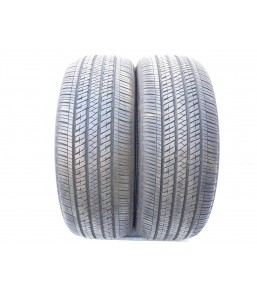 2 used tires 205 50 17...