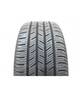 1 used tire 245 40 18...
