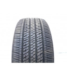 1 used tire 225 50 18...